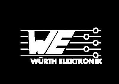Wurth elektronic