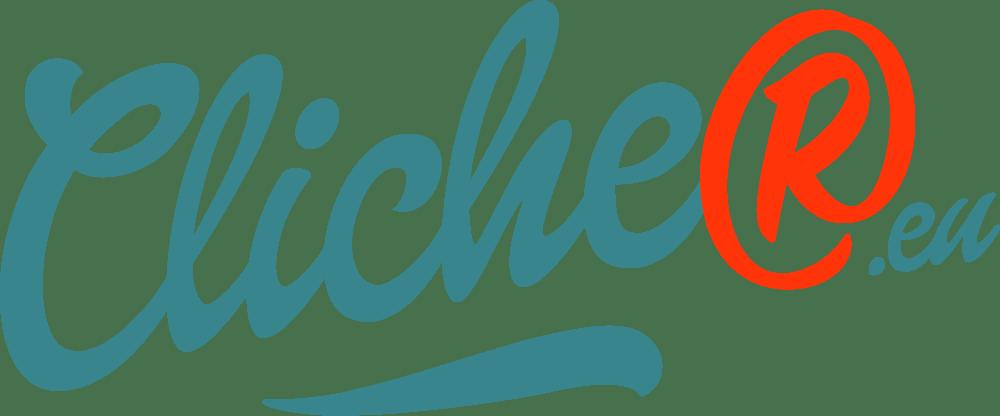 Clicher