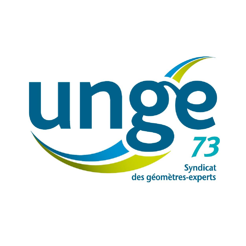 Photographie et video pour festival de musique Les musicaves - Bourgogne