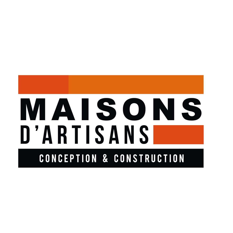 Creation logo pour entreprise DISALG