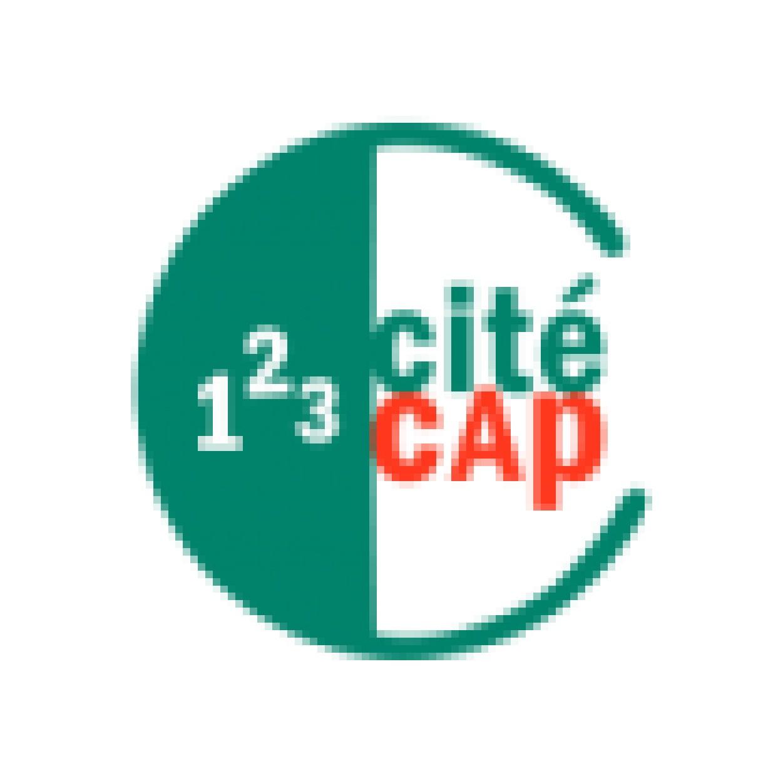 Création de site internet pour société de construction OPTIM - Savoie