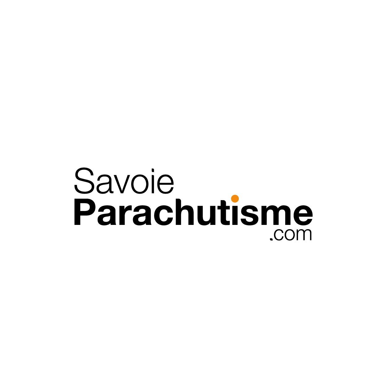 Visite virtuelle et photographie pour la boutique Comtesse du Barry - Chambery