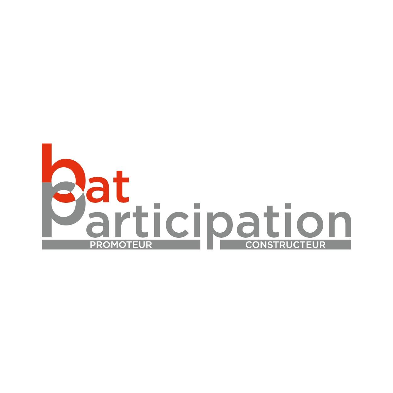 Graphisme publicité et communication pour le fabricants de menuiserie CIM PORRAZ - Savoie