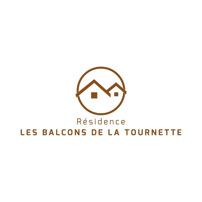 Creation logo et support de communication pour entreprise de location BP mat - Savoie