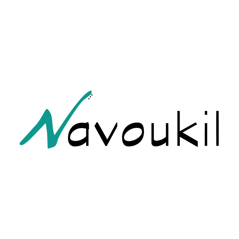 Création site internet agence evenementiel Navoukil Porduction - Savoie