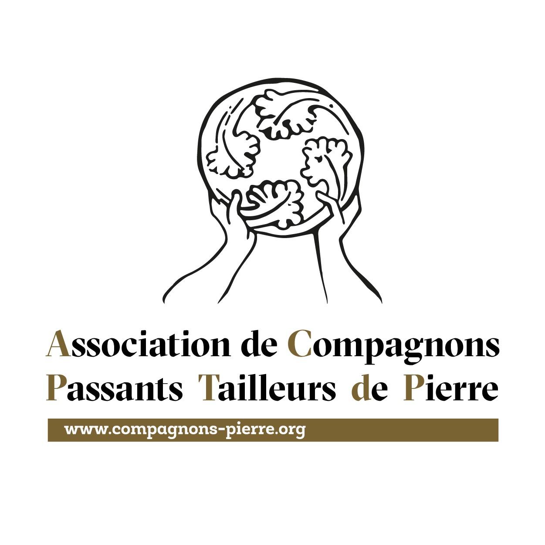 Gestion de site internet pour association de compagnons tailleurs de pierre