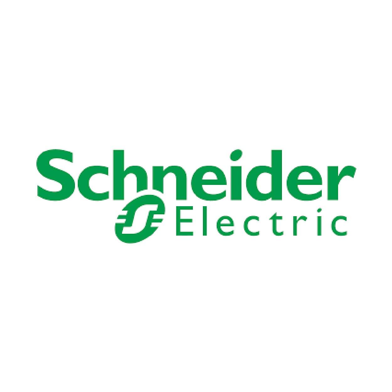 Graphisme et communication pour le entreprise Schneider Electric