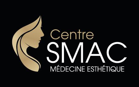 Création de logo pour le centre de Médecine Esthétique de Chambéry